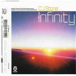 C.J. Stone - Infinity download
