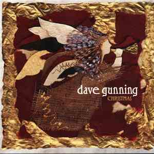 Dave Gunning - Christmas download
