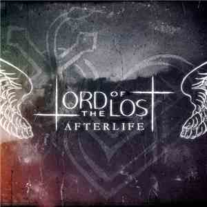Lord Of The Lost - Afterlife download