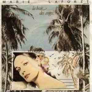 Marie Laforêt - La Baie Des Anges / Rio De Amor download