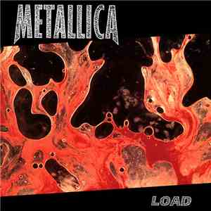 Metallica - Load download