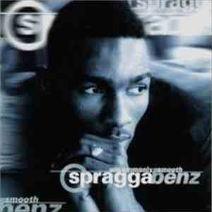 Spragga Benz - Uncommonly Smooth download