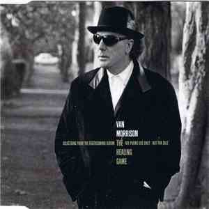 Van Morrison - Selections From The Forthcoming Album The Healing Game download