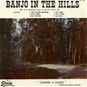 Various - Banjo In The Hills (16 Great Mountain Songs By All Star Artists 16) download