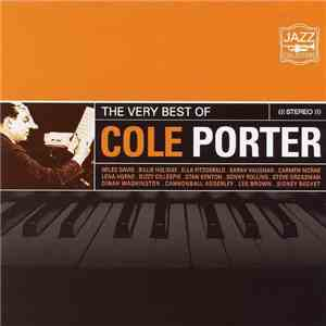 Various - The Very Best Of Cole Porter download