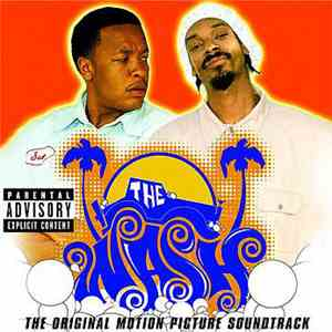 "Various - ""The Wash"" Original Motion Picture Soundtrack download"
